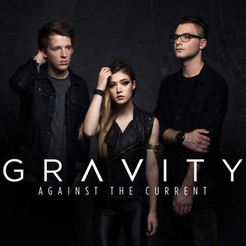 [Single] Against The Current – Dreaming Alone (feat. Taka) (2015.05.20/MP3/RAR)