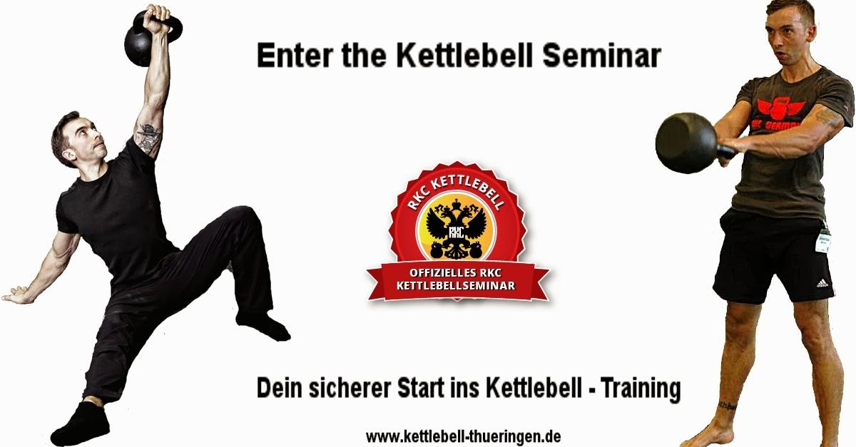http://www.kettlebell-weimar.blogspot.de/p/kettlebell-workshop.html