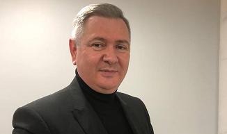 Florin Ianovici 🔴 Urări pentru voi