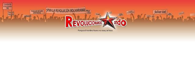 http://1.bp.blogspot.com/-uO9NYQIKlhw/T2FMqYdIXZI/AAAAAAAAA0A/Bq5dEI8syCE/s0/RevolucionandoAndoBackGround.jpg