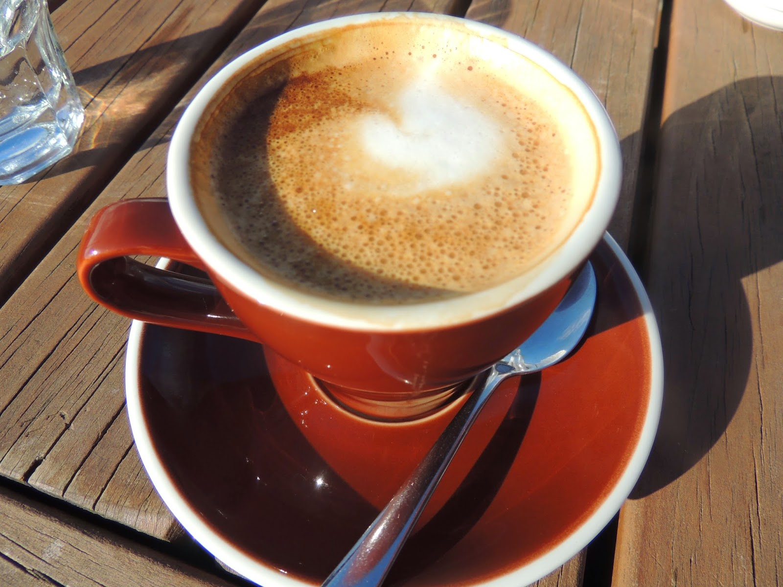 Kathy S Cafe Princeton Wv