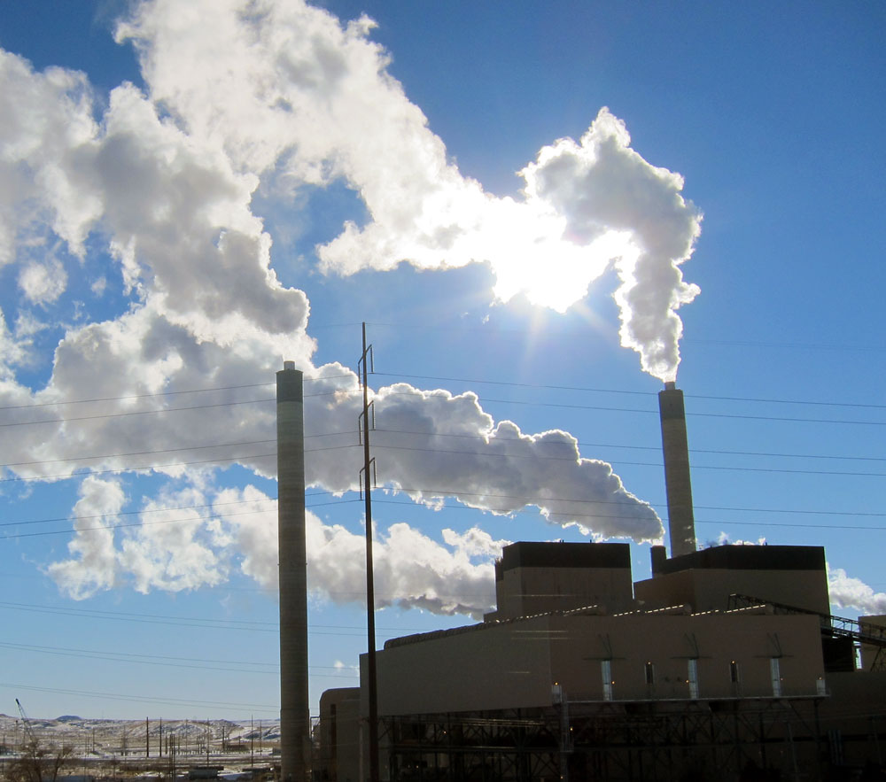 OF POLLUTION :: KINDERGARTEN WORKSHEET GUIDE ~ Kindergarten Worksheet ...