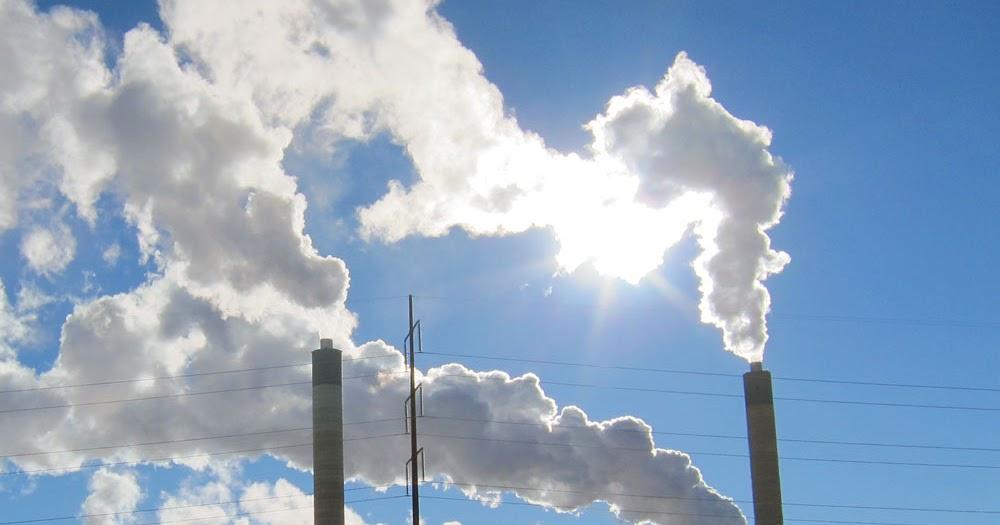 Pollution Types Of Pollution Kindergarten Worksheet