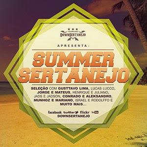 Summer%2BSertanejo%2BVol.%2B1 Download – Summer Sertanejo Vol.1 (2014)