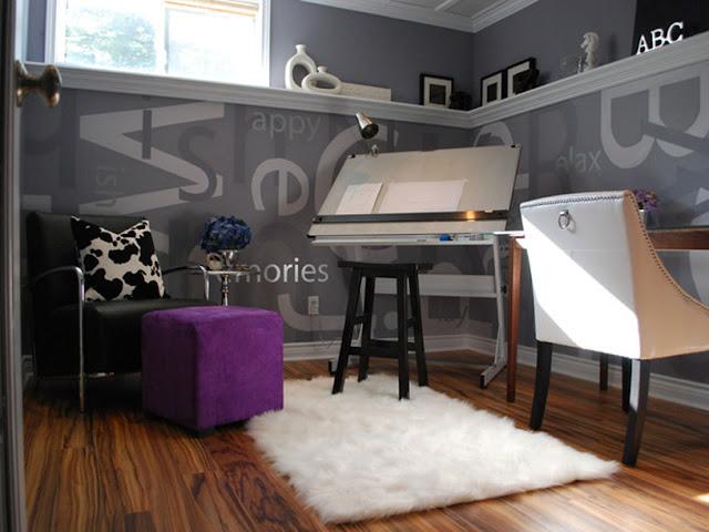 Escritorio para arquitectos sillas y escritorios for Escritorio arquitecto