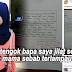 Cikgu Viralkan Karangan Murid 'Saya Tengok Bapa Saya Jilat Seluruh Badan Mama Sebab...'