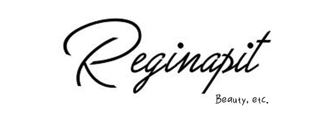 Reginapit
