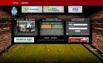 El Gran DT 2011: comienza Gran DT Apertura 2011