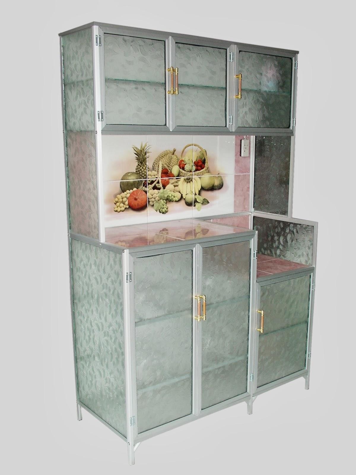 Piring Peralatan Rumah Sinkgard Premium Series Food Waste Disposer Alat Penghancur Pusat Toko Dan Rak Alumunium Rembang