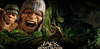 Streaming Watch Jack The Giant Slayer Subtitle Indonesia Full movie  Download Film Jack The Giant Slayer Terbaru Download Video Jack The Giant Slayer Subtitle Indonesia