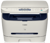 Canon MF3240 Driver Download Windows, Mac