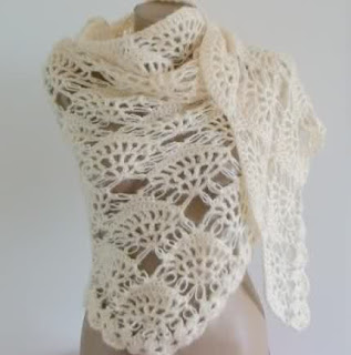 Croatia Knitting Patterns : Free knit lace shawl pattern - michigan medicaid estate recovery ...
