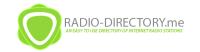 RadioDirectory.me