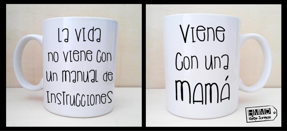 Frases De Cafe