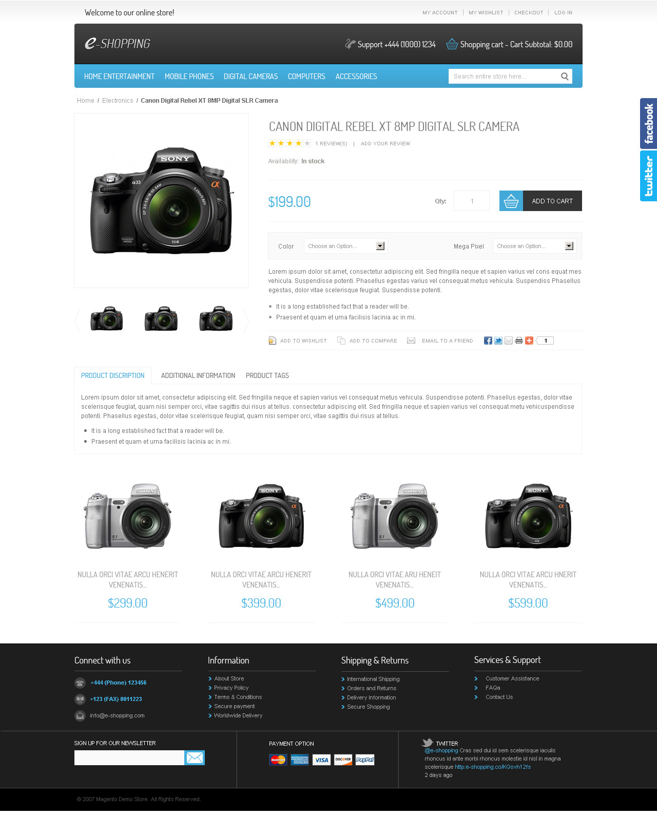 Best-e-shopping-Premium-Magento-Template