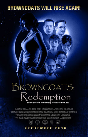 browncoats redemptionshare on browncoatsredemption - photo #18