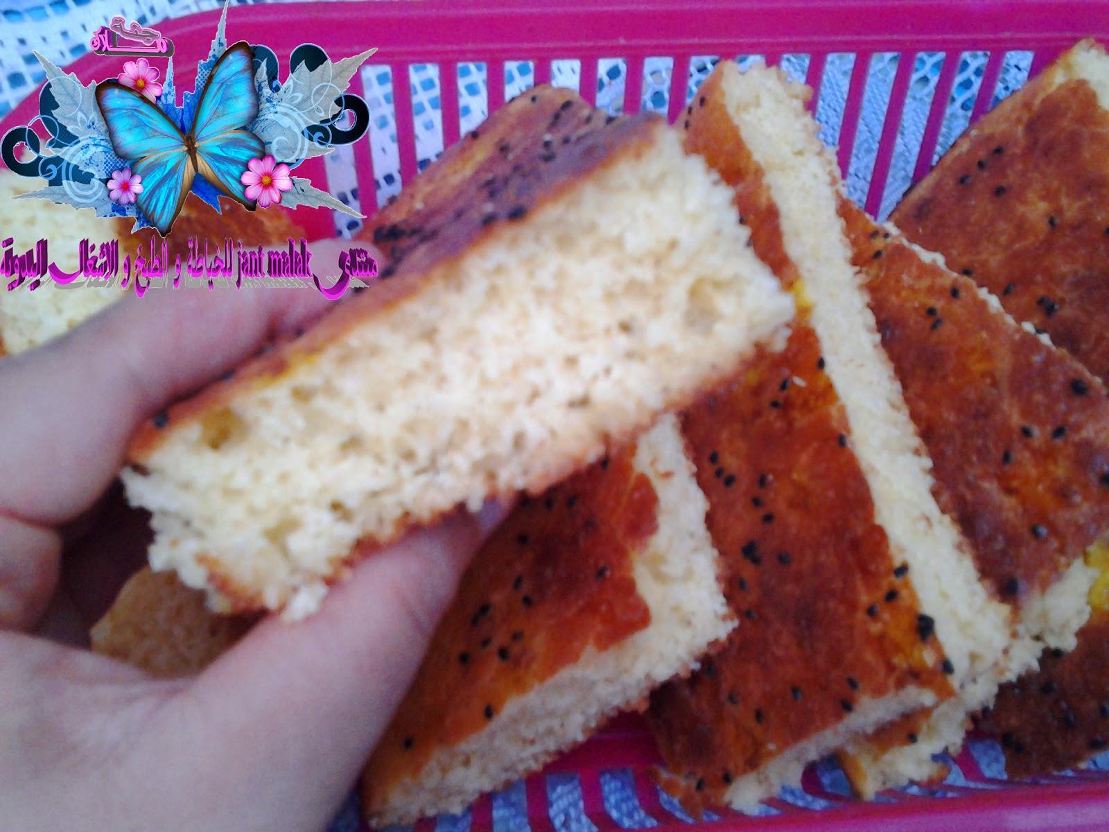 طريقة تحضير خبز الدار Photo0156.jpg
