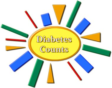 Diabetes Counts
