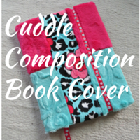 http://shannonfabrics.com/blog/2013/06/27/the-cuddle-composition-book-cover/