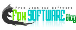 Fox Software Blog