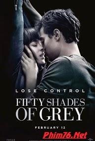 Năm Mươi Sắc Thái|| Fifty Shades Of Grey