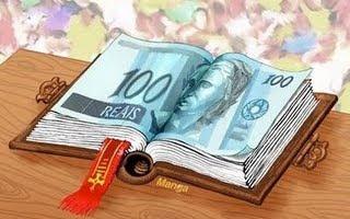 Inflação faz igrejas aumentarem o dizimo para 30%