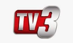 TV3 Puebla en vivo