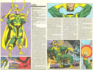 Loki (ficha marvel comics)