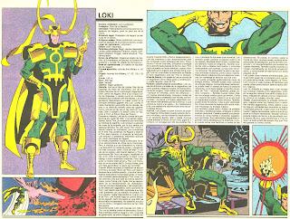 Loki (ficha marvel comics)