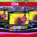 LG anuncia su nuevo televisor 8K SUPER UHD de 98 pulgadas