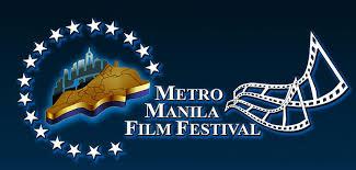 MMFF 2013 Logo