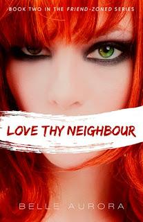 http://bookadictas.blogspot.com/2015/07/love-thy-neighbour-2-serie-friend-zoned.html