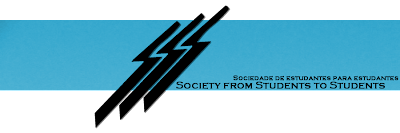 SSS (Society from Students to Students)