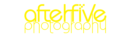 Afterfive Photography