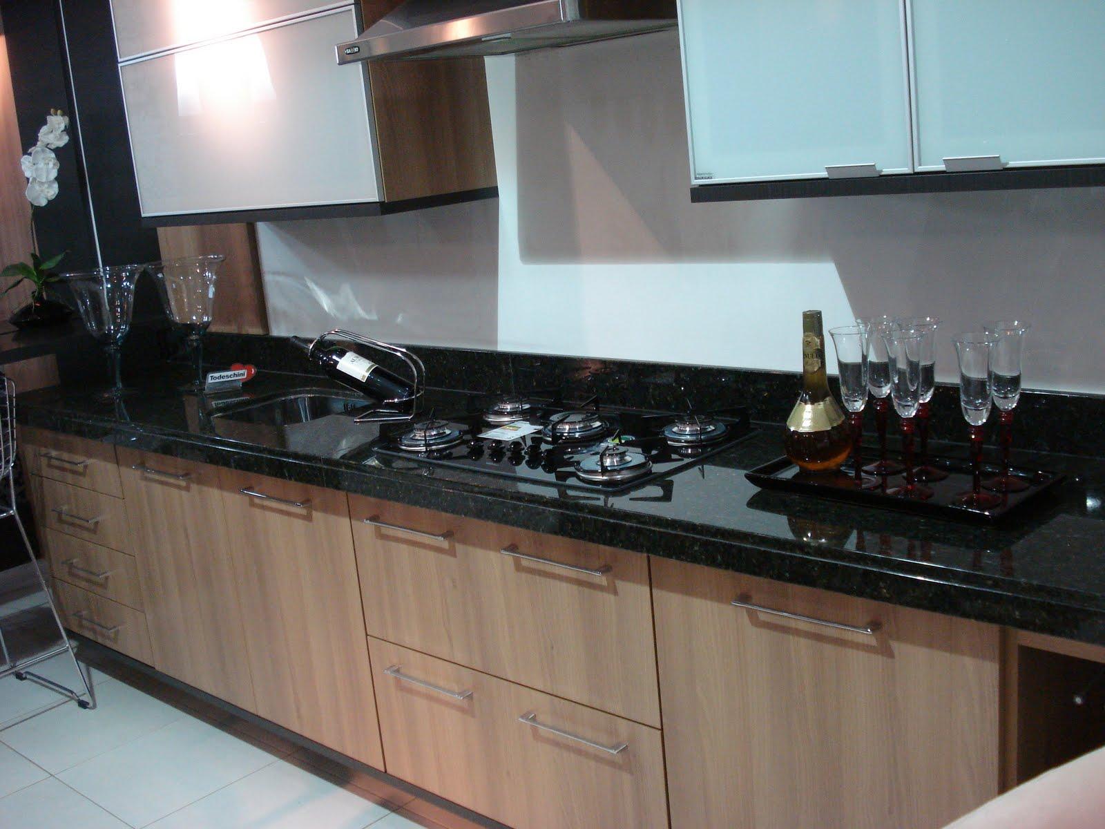 Casa da Sheila: A cor dos armários da cozinha!! #4A7681 1600 1200