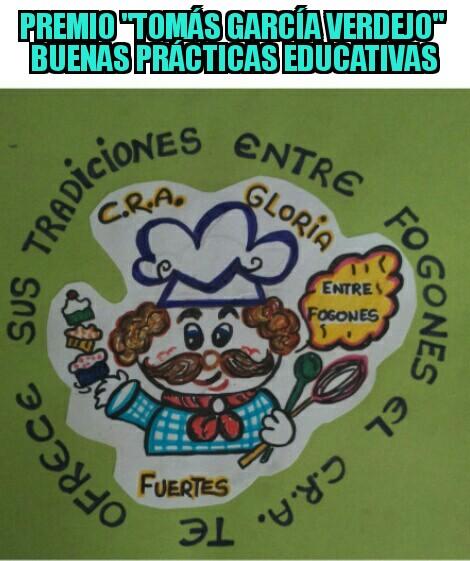 """Premio """"Tomás García Verdejo"""""""