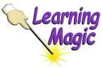 6 most influential Magician