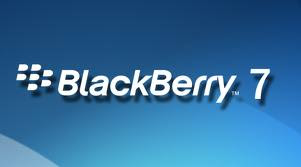 Official OS 7.0.0.530 For The BlackBerry Curve 9360 Apollo From AVEA