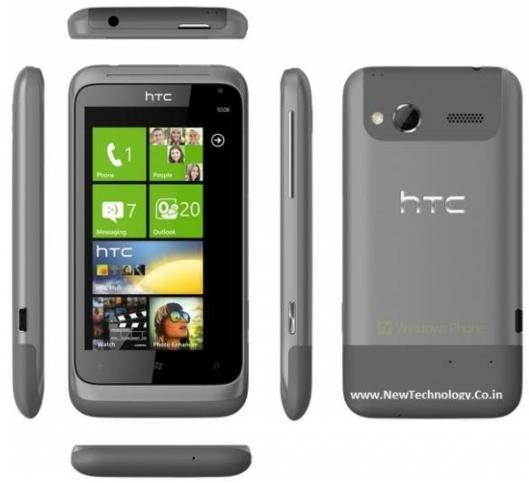 htc radar price in india windows phone 7 mango mobile review feature and specifications. Black Bedroom Furniture Sets. Home Design Ideas