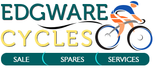 Edgware Cycles