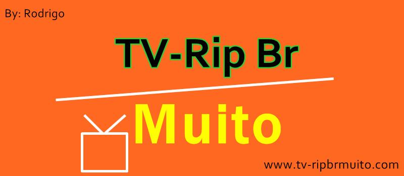 TV-BR 2014 - Blog
