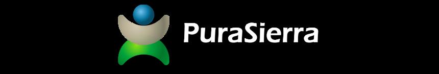 PuraSierra