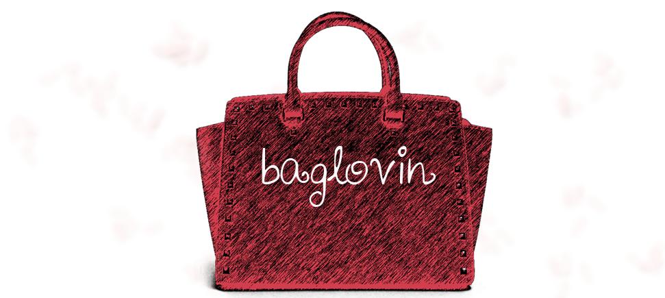 baglovin