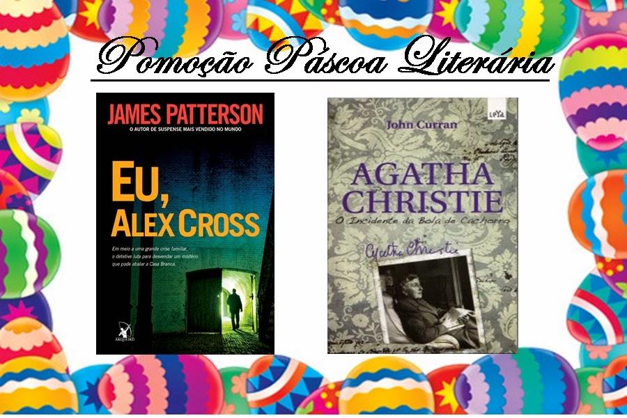 http://leiturasdamary.blogspot.com.br/2015/03/promocao-pascoa-literaria-sorteio-de-2.html