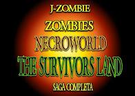 Saga Zombies