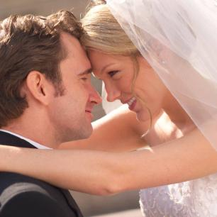 Is Marriage Healthy For You - married life couples