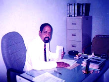 Retired as Head of Music Dept at MPIK, 1996