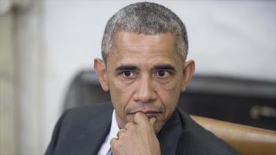 Obama: Postura antipalestina amenaza la credibilidad de Israel