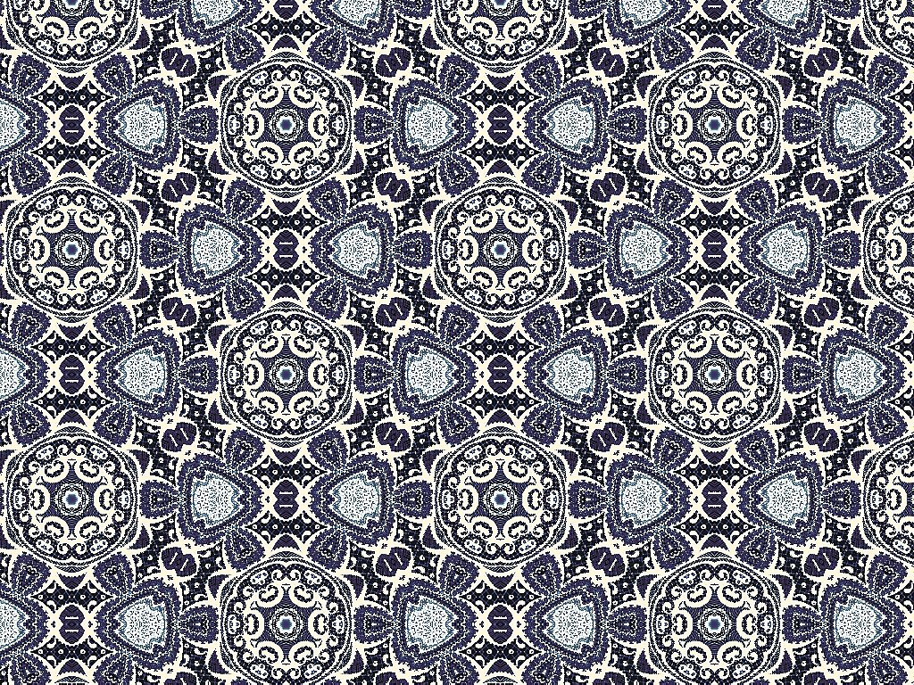 ArtbyJean - Images of Lace: BLACK AND WHITE LACE PATTERNS - \
