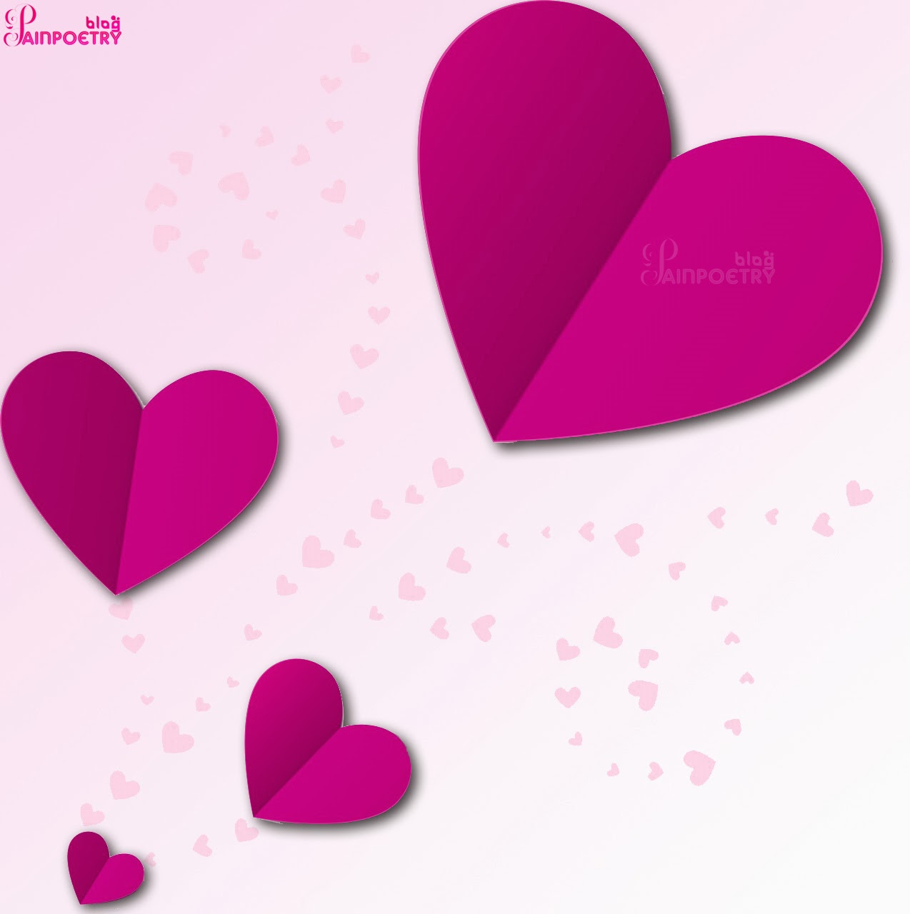 Love-Wallpaper-With-Lot-Of-Hearts-Image-Photo-Wallpaper-HD